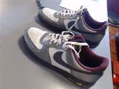 NIKE Shoes/Boots AIR FORCE ONE